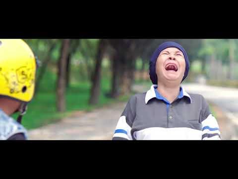 Rempit Sampai Langit Trailer