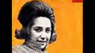 Anita Traversi   Cielo E Terra 1960