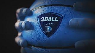 3BALL USA Showcase | Opening