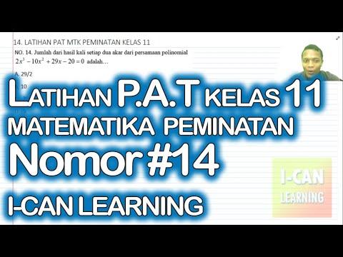 latihan-soal-#14-pat-kelas-11-matematika-peminatan