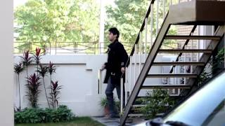 Ab Yaad Ao Nah by Dj mMani Jaago.mp4 by Saira Jag00