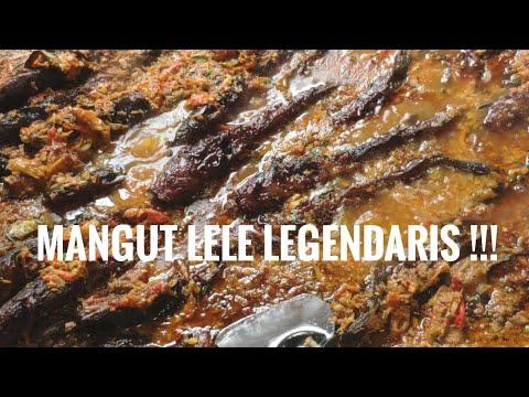 kuliner-jogja-legendaris-mangut-lele-mbah-marto