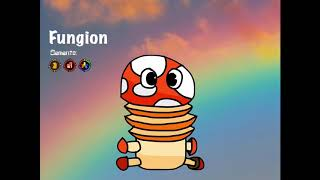 My Singing Monsters - Fungion (Pastel Cavern)