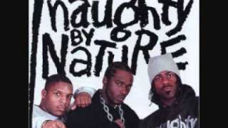 Watch Naughty By Nature Jamboree video