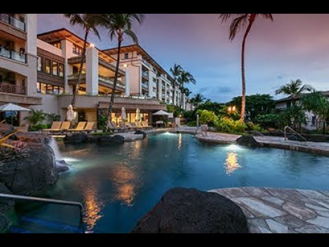 Wailea Beach Villas | Penthouse M111 | Wailea | Maui | Hawai'i