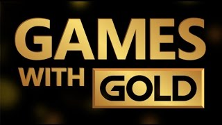 FREE Games with Gold (May 2015) - Mafia 2 (Xbox 360) Official Trailer