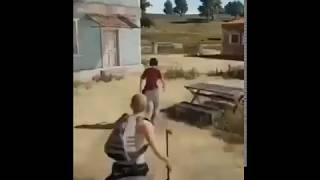 Pubg game funny WhatsApp status in tamil