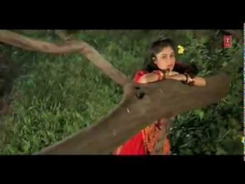 Download Film Kurbaan 4 3gp Full Movie
