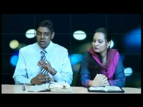 Indian Christian Concern 2nd July 2016