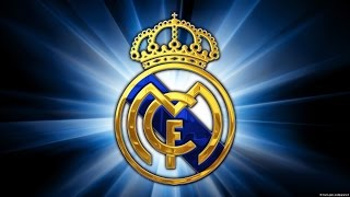 اتفرج شوف لعيبة ريال مدريد بتعمل اى فى بعض