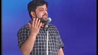 विवेक शौक़    गुरमत के विचार   Nirankari Vichar By Pujya Vivek Shauq Ji
