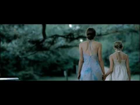 Юленька – Эротические Сцены