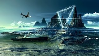 Repeat youtube video 10 Weird Facts about the Bermuda Triangle