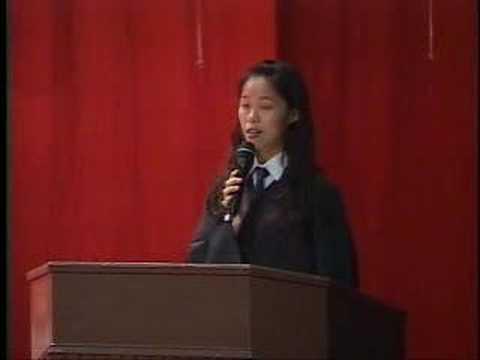 2006 graduation mass clip
