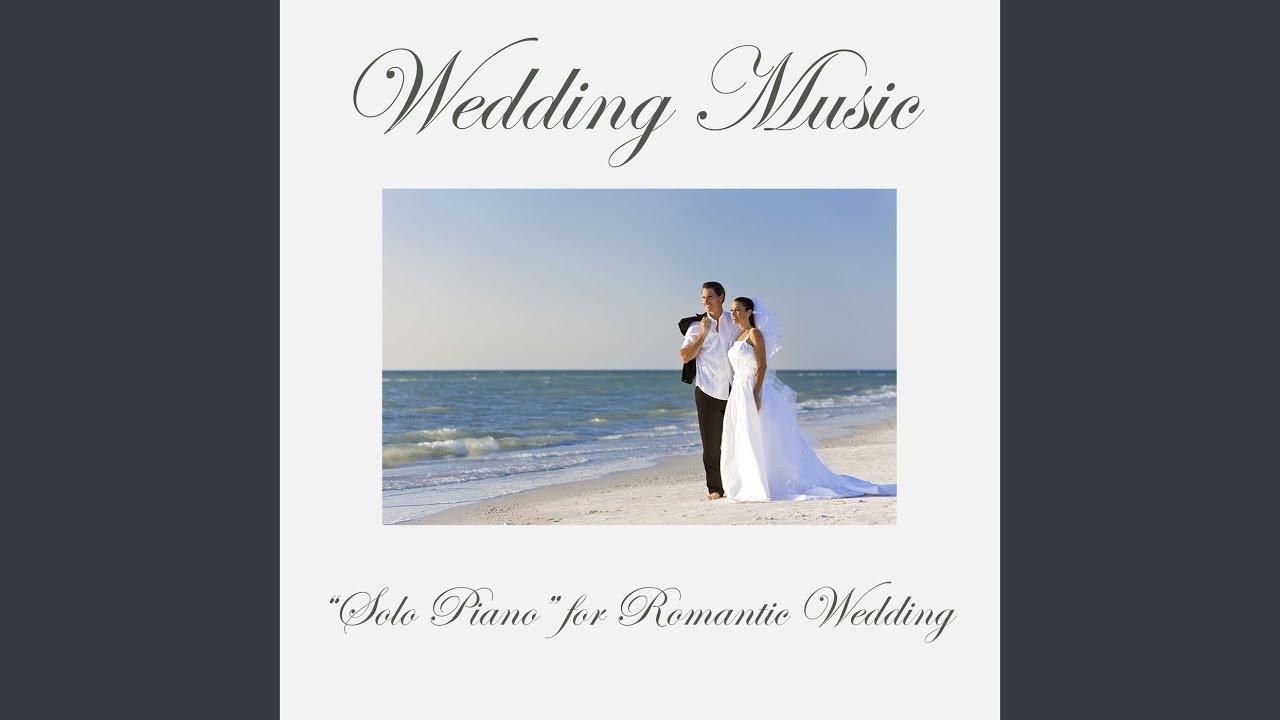 Wedding Music Playlist | Wedding Songs Wedding Music Playlist Youtube