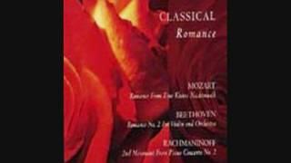 2 Intermezzo from Cavalleria Rusticana Mascagni London Symphony Orchestra