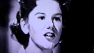 Hello Heartache Goodbye Love by Little Peggy March 1963 YouTube Videos