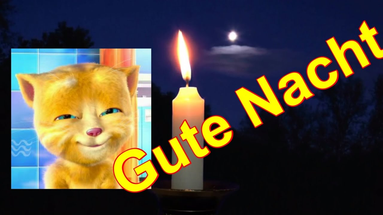 guten sch nen abend gute nacht schlafe tr ume sch n. Black Bedroom Furniture Sets. Home Design Ideas