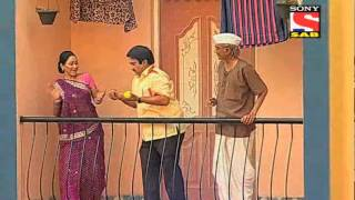 Taarak Mehta Ka Ooltah Chashmah - Episode 614