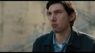 ПАТЕРСОН 2017 Трейлер HD