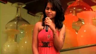 Bhojpuri songs 2015 new top album juke box nice Indian latest Bollywood playlist most 2014 hot