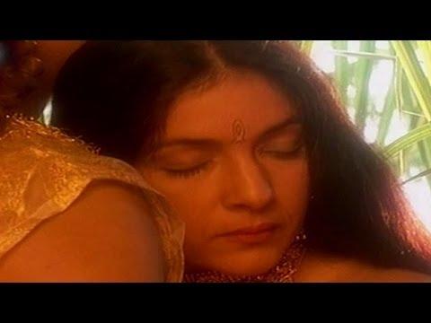 Mrityunjay Episode 8 | Chandraprakash Dwivedi, Raj Zutshi, & Narendra Jha