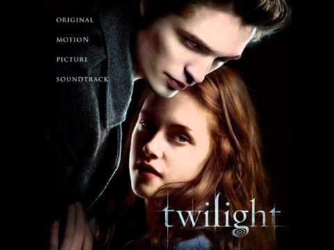 Mute Math- Spotlight (Twilight Mix)