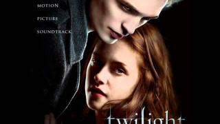 Play Spotlight (Twilight Mix)