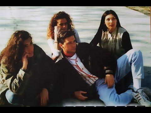 Prefisso - Sanremo Giovani 1994