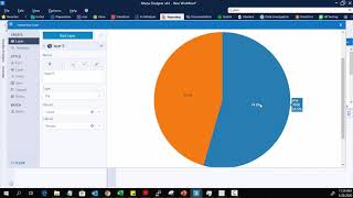 Access Open API content (Thailand Covid 19) with Alteryx