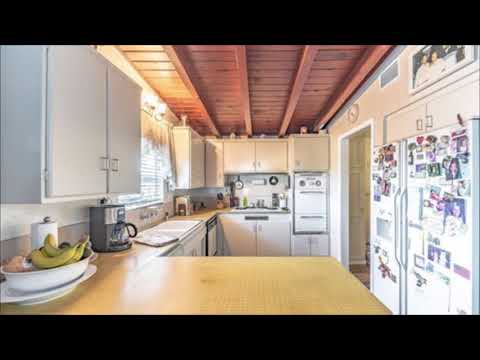 7811 24th Street Westminster, CA 92683 | Elizabeth Do | Top Real Estate Agent