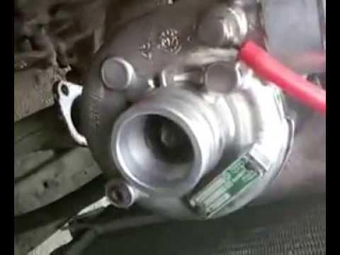 Турбо-Mazda 626 Coupe 2.0-12V Тюнинг в гараже скачать