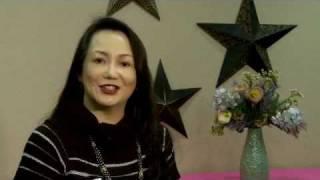 Super Successful Weight Loss at Adonis Cosmetic Surgery and Spa 719-543-5000 Thumbnail