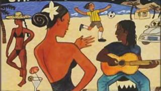 Si*Se- Mariposa (en Havana)