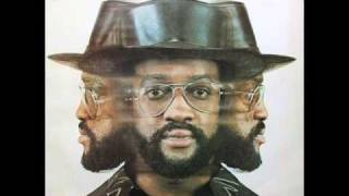 Billy Paul - I