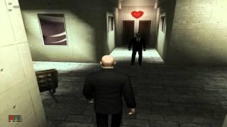 Прохождение Hitman Blood money. Миссия 7