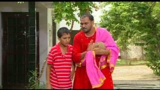 Meet The Punjabi Gay - Family 425 - Punjabi Comedy Movies