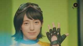 先行配信リリース情報 【タイトル】「マイクロコスモス (TV Version)」...