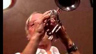 """Trad.Old Merry Tale Jazzband """"Ory"""