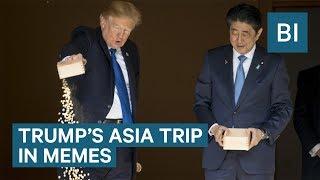 2017-11-15-19-16.Trump-s-Asia-Trip-In-Memes