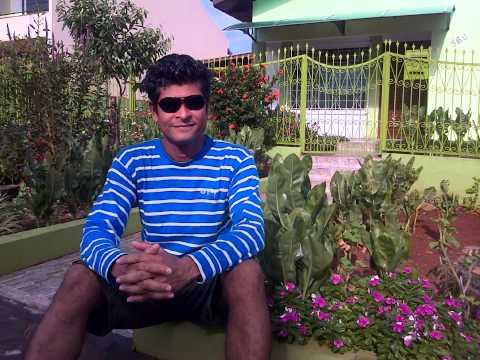 my foto brazil marecsal