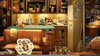 90 juegos de objetos ocultos en español parte 1