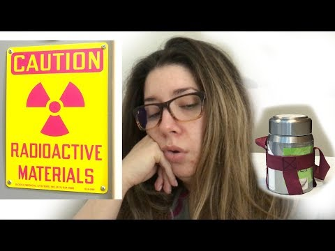 Radioactive Iodine Therapy | Thyroid Cancer Update