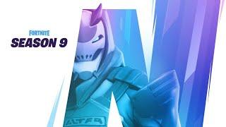 New Fishstick World Cup Skin!!! 643 Solo Wins!!! [Fortnite Battle Royale Season 9]