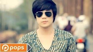 Một Cuốn Phim Buồn - Khánh Phương [Official]