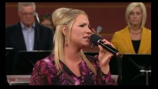 "Gambar cover ""Agnus Dei (Worthy is the Lamb) "" - Grace Brumley @ Family Worship Center"