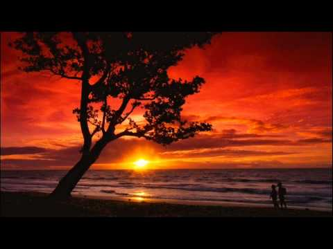 Tekken Tag 30: Your Sunset [Extended Version] - YouTube   title   your sunset