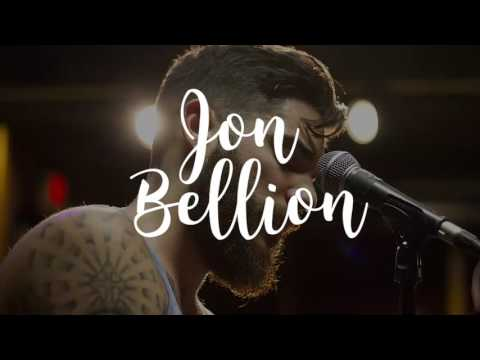 Translation Through Speakers - Jon Bellion (Full Album)