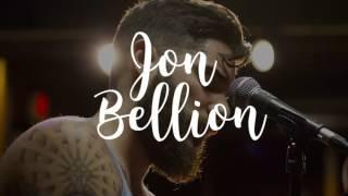 Translation Through Speakers - Jon Bellion (Full Album)