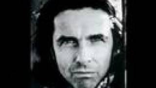 Steve Hogarth - Marillion - Man of a thousand Faces